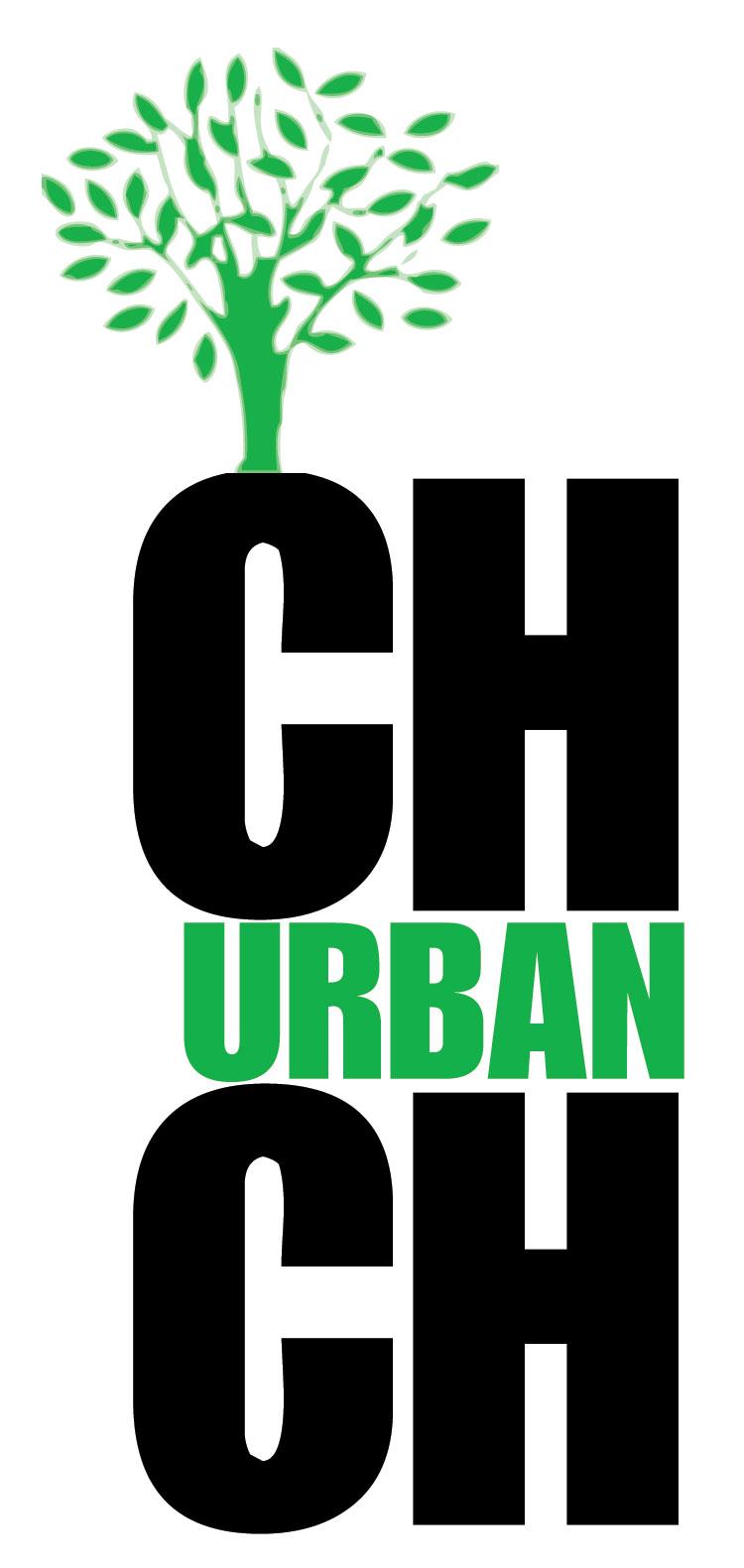 Capitol Hill Urban Cohousing