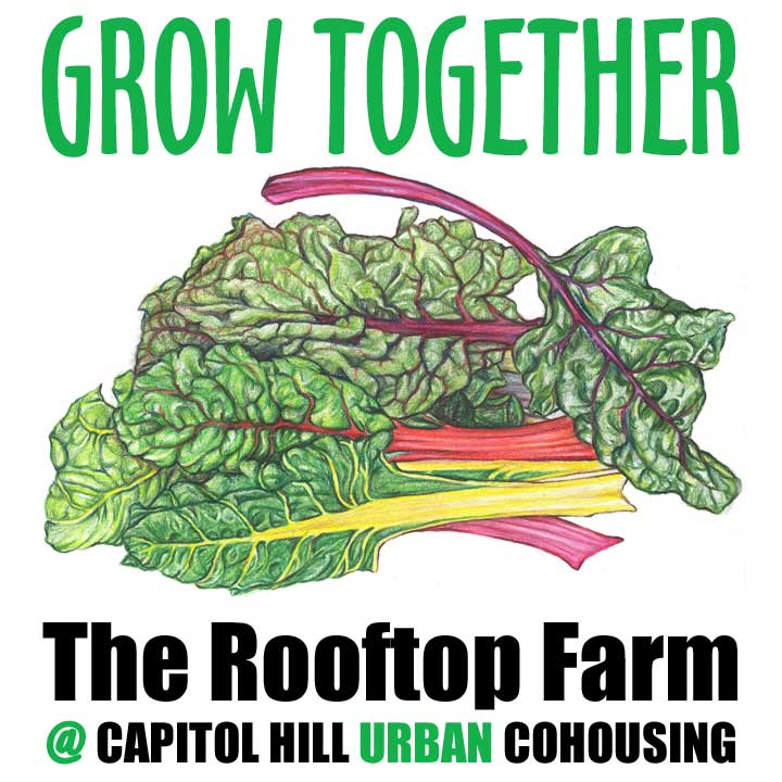 rooftop-farm-square